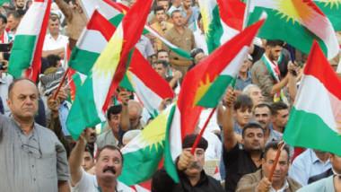 محمود عثمان: الجغرافية كانت دائماً العدو الأول لشعب كردستان