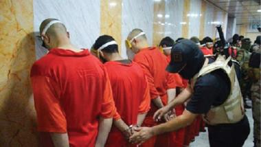 وزارة العدل تتعرض إلى تهديدات بعد تنفيذها حكم الإعدام بحق إرهابيين