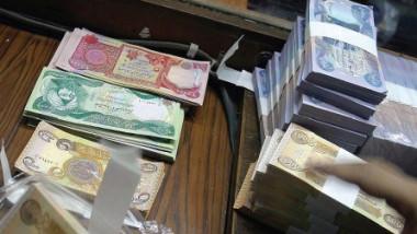 العراق يقدّم ورقة إدارة المشاريع الاستثمارية والأعمال داخل البلاد