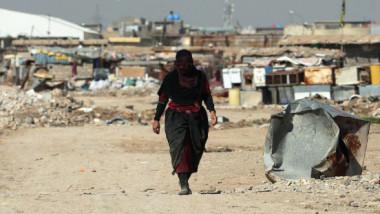 3 ملايين وحدة سكنية حاجة العراق