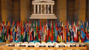 مسابقة قطر- مصر في قلب انتخابات اليونسكو