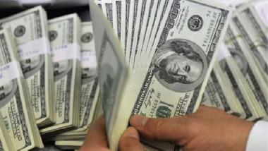 ارتفاع مبيعات «المركزي» من العملة الأجنبية