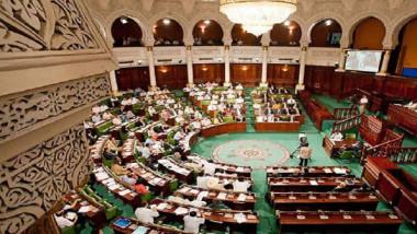 فرقاء ليبيا يجتمعون في تونس برعايةٍ أمميةٍ لحل الأزمة في البلد