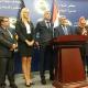 """بروكسل تحثّ الحكومة العراقية على إعدام 500 بلجيكي قاتلوا مع """"داعش"""""""