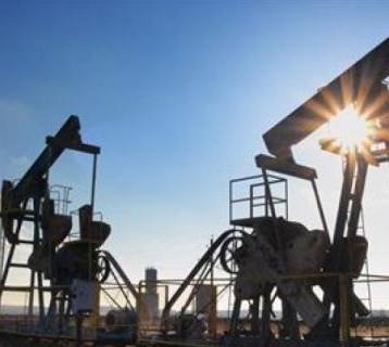"""العراق يعلن اقتراب تصدير الغاز الخام للكويت عبر """"الرميلة"""" الحدودي"""