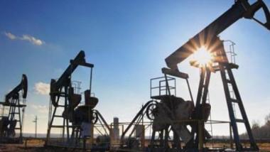 بعد توقّع العراق بخفض الإنتاج أسعار النفط تشهد ارتفاعاً