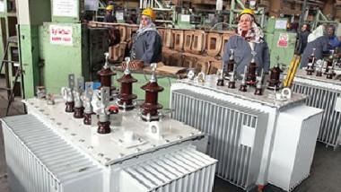 «ديالى» تجهز كهرباء الفرات الأوسط بالمحولات والمقاييس ذات الجودة العالية