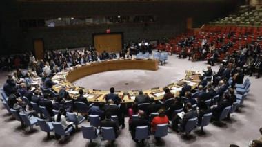 """مجلس الأمن يكلّف العراق بتقديم الأدلة والشهود لمحاسبة """"داعش"""""""