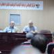 «شؤون الأقاليم والمحافظات» تعقد اجتماعاً تنظيمياً للارتقاء بخطة عملها