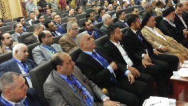 """متحف """"الكفيل """" منفتح على أي رمز أو إثر للحضارة العراقية"""