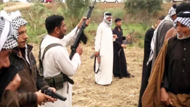 النزاعات العشائرية تهدد المشاريع الاستثمارية النفطية في جنوب العراق