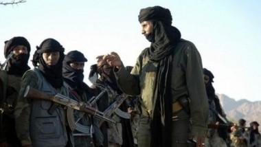 حمزة بن لادن المرشّح الأقوى لزعامة تنظيم القاعدة