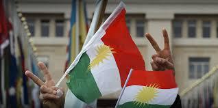 """دعوات لحجب أصوات """"طبول الحرب"""" بين بغداد وأربيل"""