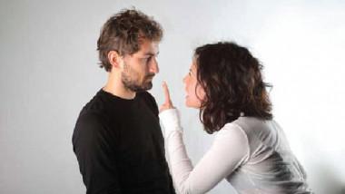 دماغ المرأة أكثر نشاطاً من الرجل