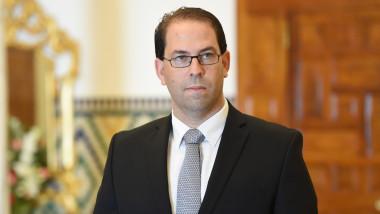 تونس تخطط لمضاعفة النمو في 2020