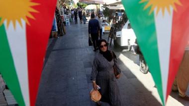 ردود فعل دولية وعربية «رافضة» بشأن استفتاء كردستان