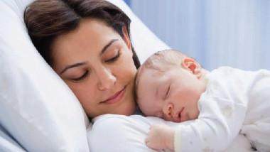 صحة البصرة تعقد ندوات تثقيفية عن أهمية الرضاعة الطبيعية