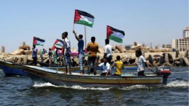 خيارات براغماتية لقطّاع غزّة