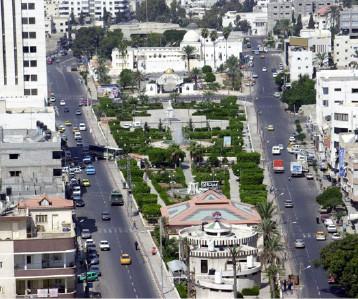 خيارات براغماتية لقطاع غزة