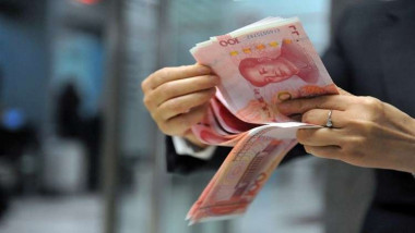 قطيعة مصرفية بين الصين وكوريا الشمالية