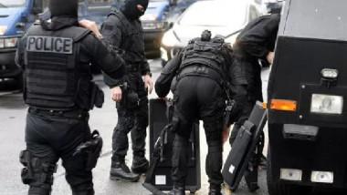 تنظيم داعش .. من الذئاب المنفردة الى شبكات عمل مترابطة داخل أوروبا