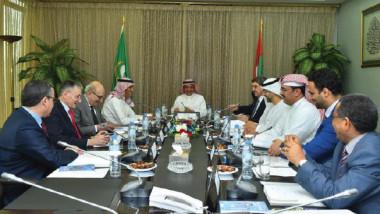 «النقد العربي» يدعو لبناء القدرات ومواصلة الإصلاح الاقتصادي