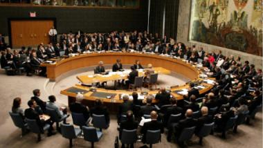 واشنطن تطلب رسميا التصويت في مجلس الأمن على عقوبات جديدة ضد «بيونغ يانغ»