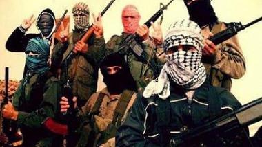 منع إقامة مصنع للجهاديين في إدلب