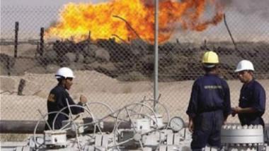 مصر تجدد عقد شراء 12 مليون برميل سنوياً من الخام العراقي
