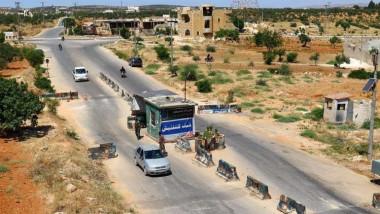 موسكو تعلن القضاء على 5 قادة ميدانيين و32 مقاتلا في إدلب