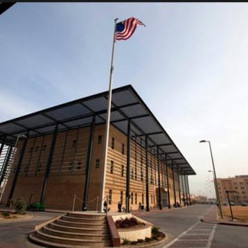 واشنطن تحذّر رعاياها في العراق من احتمال اندلاع اضطرابات خلال استفتاء كردستان