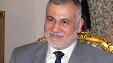 """""""النزاهة"""" تؤكد تعاون الإنتربول في إيقاف السوداني بمطار بيروت"""