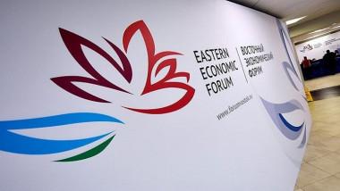 20 مليار دولار حصيلة اليوم الأول  من «منتدى الشرق الاقتصادي»