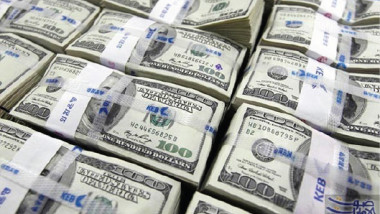 20 مليون دولار سنوياً أرباح صندوق التنمية العراقي