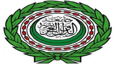 الجامعة العربية : استفتاء كردستان العراق سيكون وبالاً على المنطقة