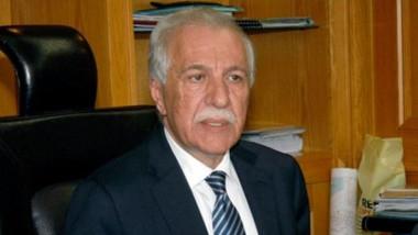 مساعي لبنان لفتح طريق  سوريا التجاري إلى الخليج