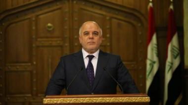 مجلس الوزراء يقرر فرض حظر مشروط للرحلات الجوية الدولية من والى كردستان