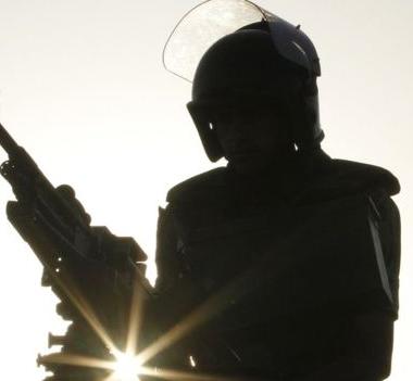 «مقتل 53 من قوّات الأمن» المصرية في اشتباكات مع مسلحين