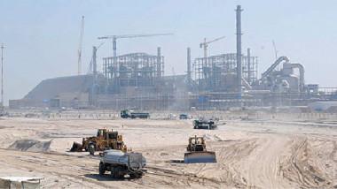خطط الحداثة التكنولوجية السعودية مشاريع عملاقة لا تخلو من المخاطر