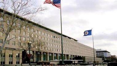"""أميركا تجدد التزامها بوحدة العراق وتدعو للحوار استناداً لـ""""عرض"""" قدمه العبادي"""