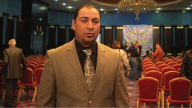 أحمد جمعة: مواهب المركز الوطني شكلوا أساس التفوق في تصفيات القارة