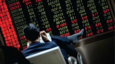 شركات كبرى تتوقع استقرار أسعار النفط