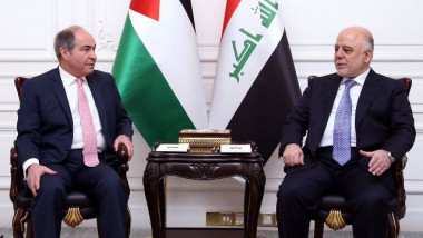 الأردن تتفاعل مع رؤية العراق لمستقبل المنطقة وأهمية العمل بها
