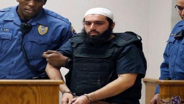 هيئة محلفين أميركية تدين الأفغاني أحمد خان رحيمي بزرع قنبلتين في نيويورك