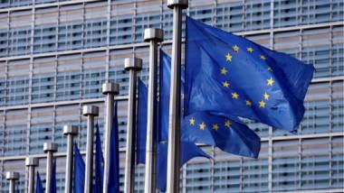 الاتحاد الأوروبي وكوبا يوقّعان اتفاقاً بشأن الطاقات المتجددة