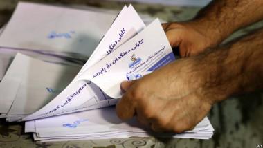 التيار الاجتماعي الديمقراطي يدعو الى عقد مؤتمر وطني شامل لمناقشة تداعيات الاستفتاء