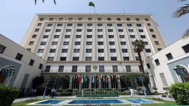 الجامعة العربية ترحب بقرار واشنطن لرفع العقوبات عن السودان