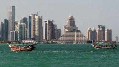 الديون القطرية تختبر ولاءات المصارف الدولية المقرضة