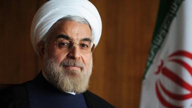 روحاني يؤكد رفض إيران لتقسيم العراق وأردوغان يتوعد الإقليم بخطوات أكثر صرامة