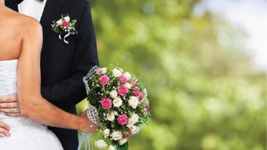 الزواج يمنع الإصابة بـ «الخرف»